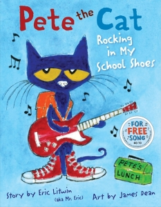 Pete-the-Cat