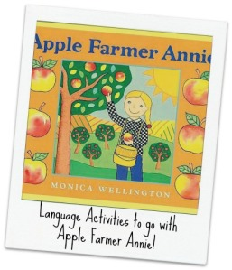 Apple-Farmer-Annie